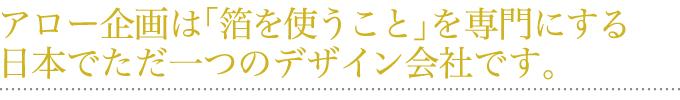 read_01